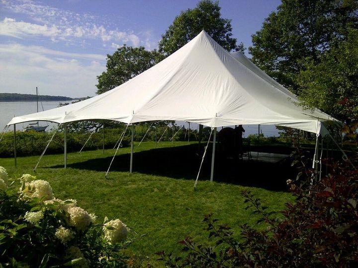 Tmx 1363377078122 CapeElizabeth2012082000144 Biddeford, ME wedding rental