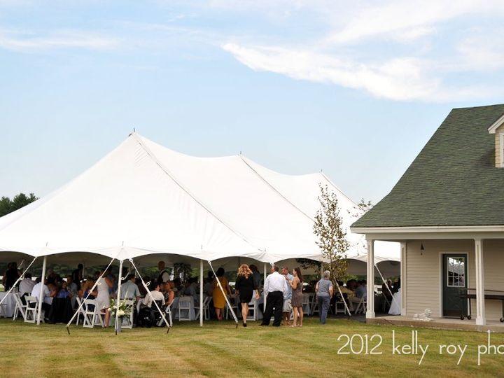 Tmx 1363377095886 Partyplus1 Biddeford, ME wedding rental