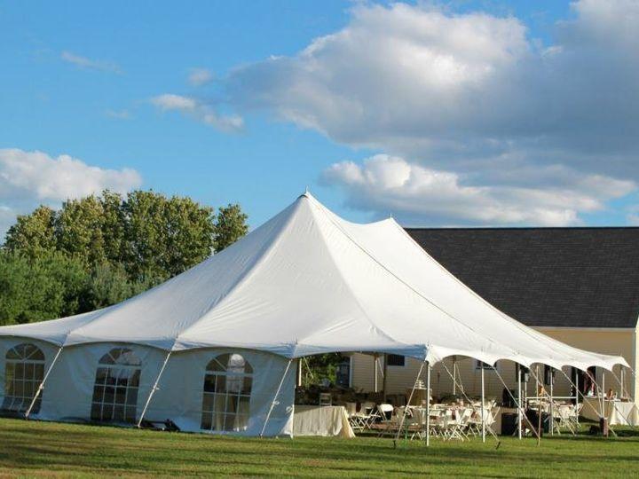 Tmx 1363377105011 1 Biddeford, ME wedding rental