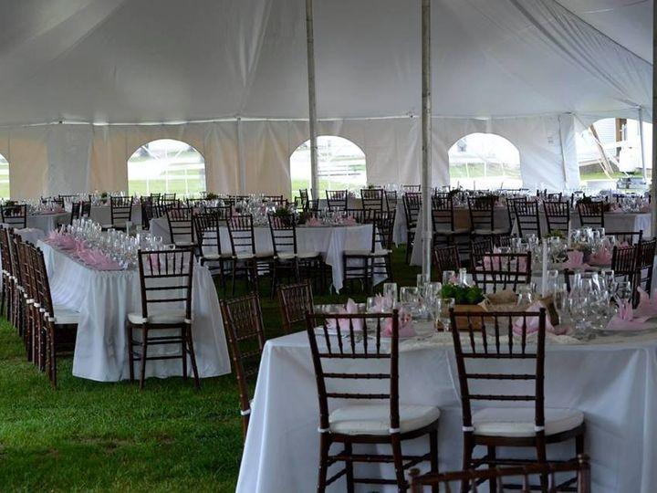 Tmx 1384541143718  Biddeford, ME wedding rental