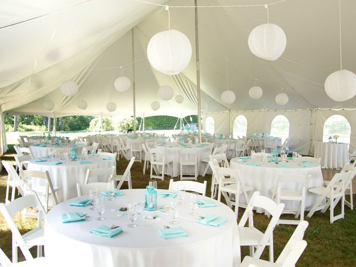 Tmx 1384541241092 Img455 Biddeford, ME wedding rental