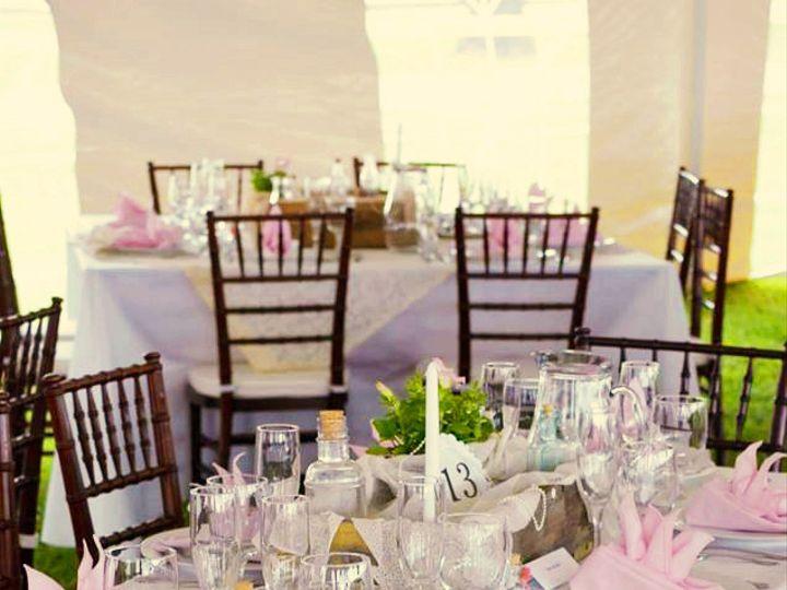 Tmx 1389990879932 3  Biddeford, ME wedding rental