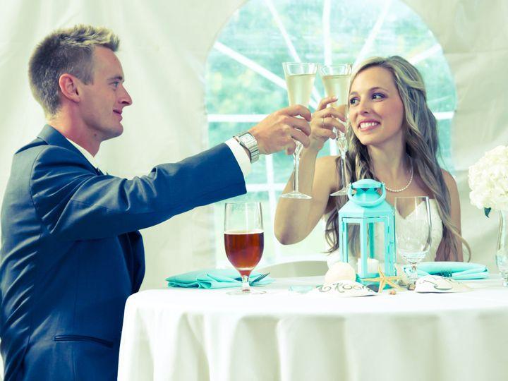 Tmx 1389990946343 Img530 Biddeford, ME wedding rental