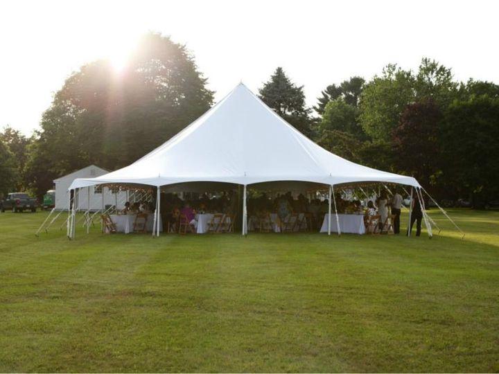 Tmx 1389991142853 1185837453982241381375157834665 Biddeford, ME wedding rental