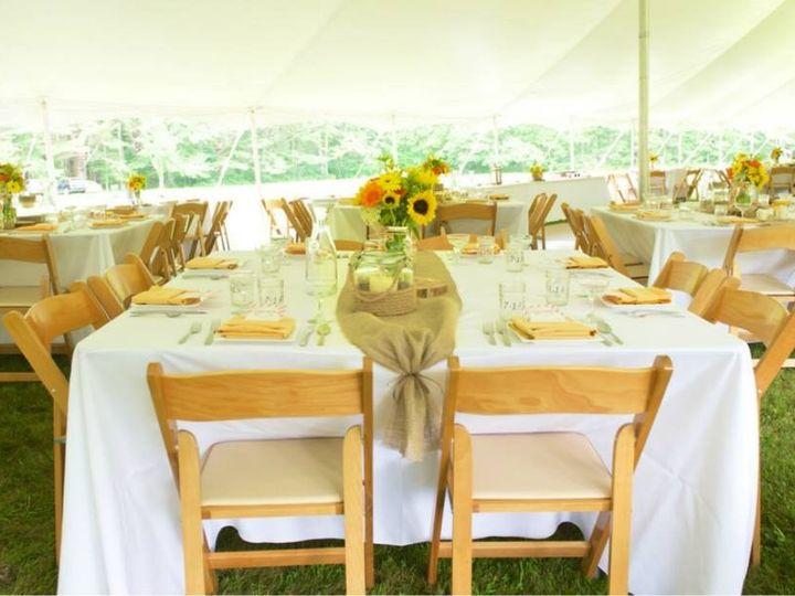 Tmx 1389991146415 12354524539774547151871678196710 Biddeford, ME wedding rental