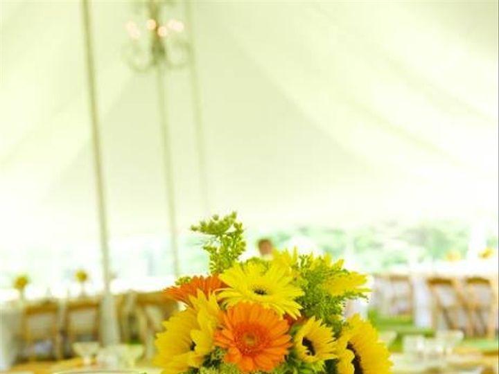 Tmx 1389991152048 1237851453977498048516420898382 Biddeford, ME wedding rental