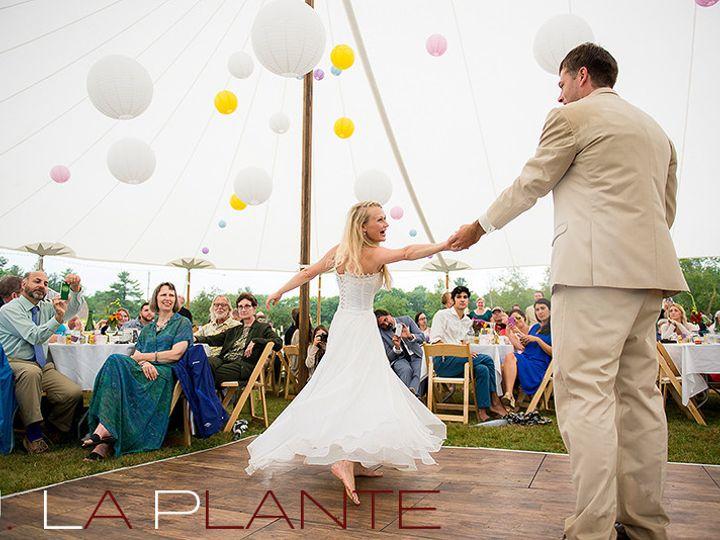 Tmx 1456414207207 20150823 Lindseyjake 501 Biddeford, ME wedding rental
