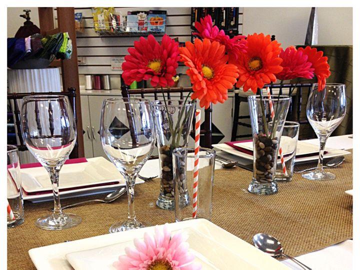 Tmx 1456414849185 Flowers Biddeford, ME wedding rental