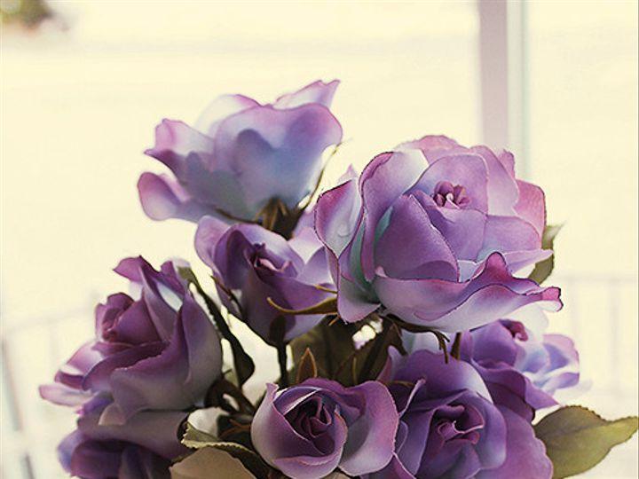 Tmx 1456414868137 Flowers Biddeford, ME wedding rental