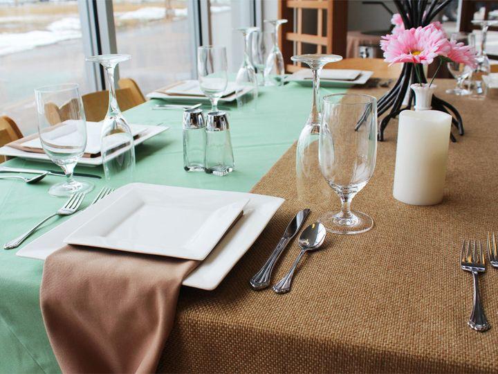 Tmx 1456414880024 Green Table Biddeford, ME wedding rental