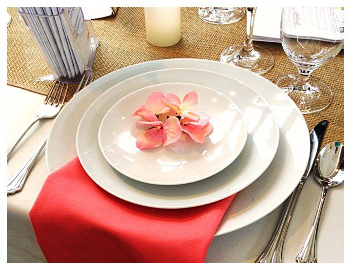 Tmx 1456414914967 Image Biddeford, ME wedding rental