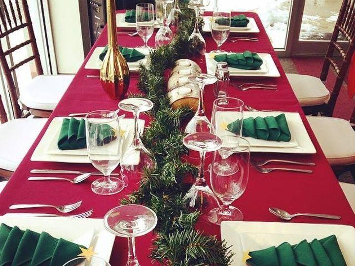 Tmx 1456415037333 Tree Table Biddeford, ME wedding rental