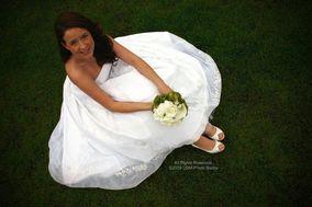 www.CDMPhotoStudio.com