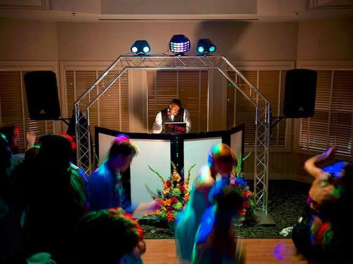 Tmx 1413818405637 Capture2 Warren wedding dj