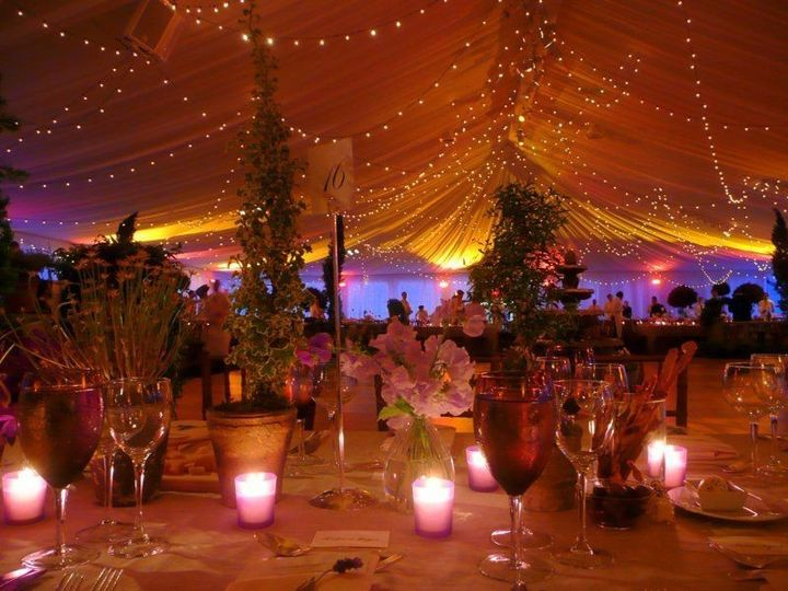 Stephen Starr Events New York Catering New York Ny Weddingwire