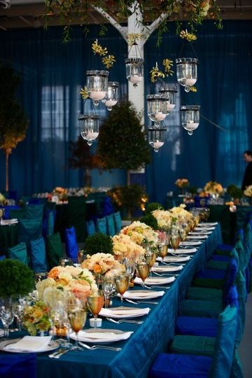 Stephen STARR Events New York Reviews Ratings Wedding Catering