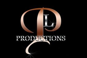 PL Productions