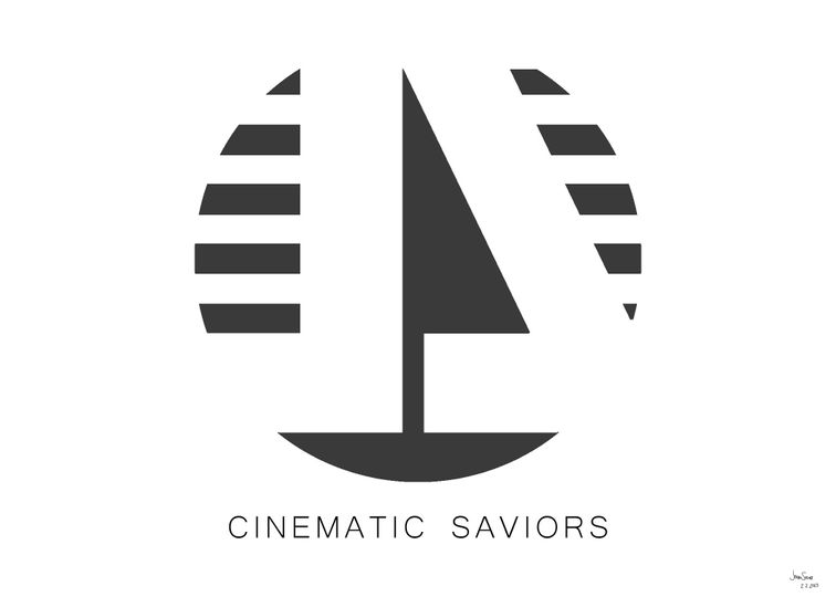 Cinematic Saviors: Wedding and Event Videography
