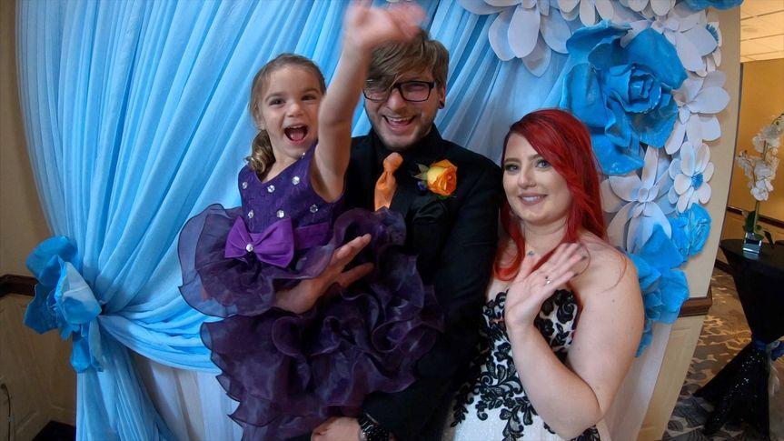 ashley andrews wedding day 1 51 672876 160930241359456