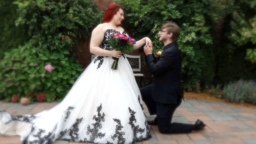 ashley andrews wedding day 2 51 672876 160930241387759