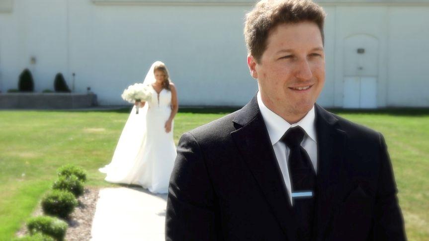 colleen matthews wedding day 1 51 672876 160930241184907