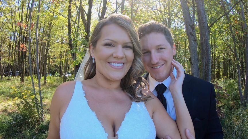 colleen matthews wedding day 2 51 672876 160930242062343