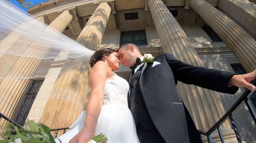 kaitlyn johns wedding day 3 51 672876 160930241767195