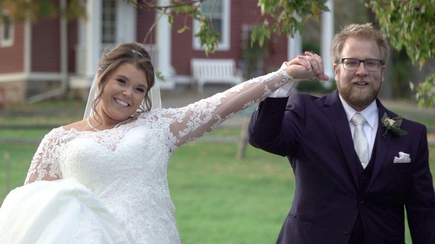 melissa kyles wedding day4 51 672876 160930241981866