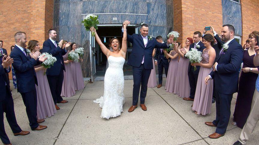 sarah johns wedding day 3 51 672876 160930242348933