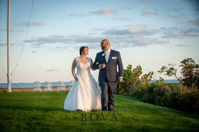 Kim Bova Photography