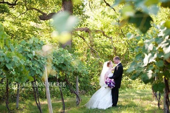 Tmx 1500572700976 1001026101547643030197827606388148928547421n Indianola, Iowa wedding venue
