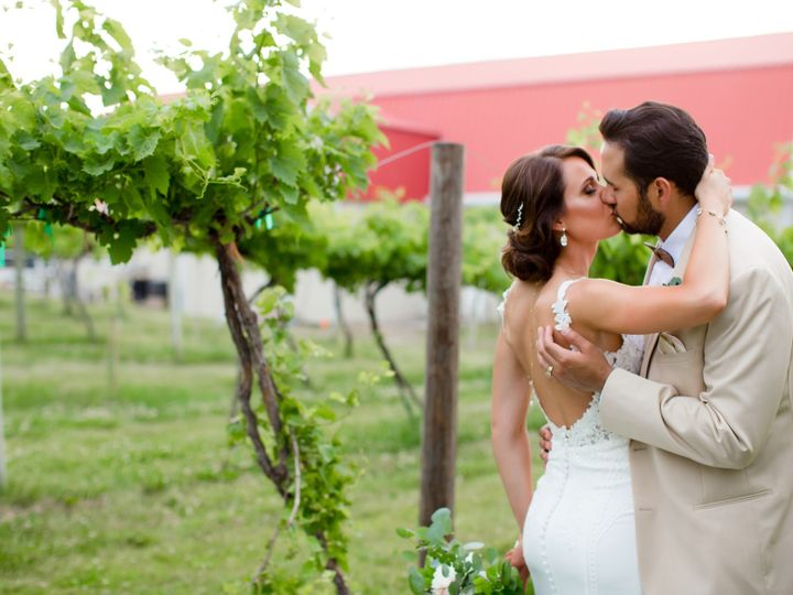 Tmx 1510092570717 Summersetwinery 227 Indianola, Iowa wedding venue
