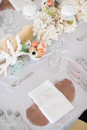800x800 1453481182122 seagate naples destination wedding hunterryanphoto