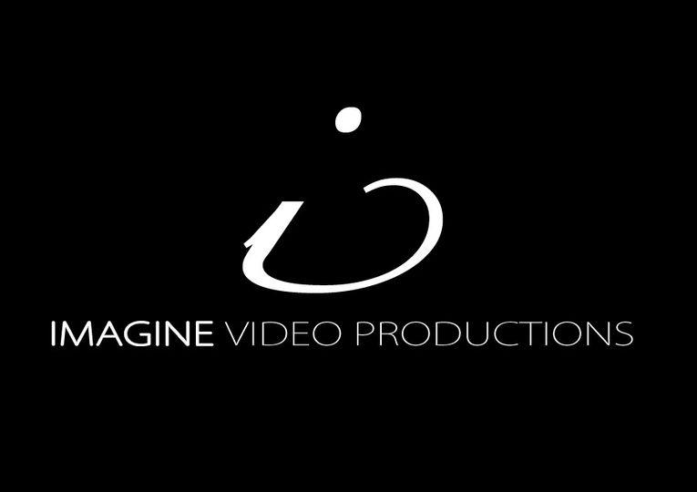 Imagine Video Productions