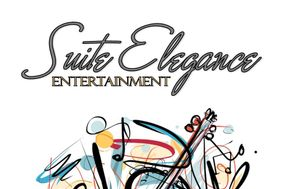 Suite Elegance Entertainment