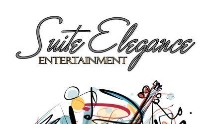 Suite Elegance Entertainment