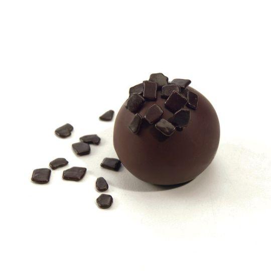 espressochocolatetruffle