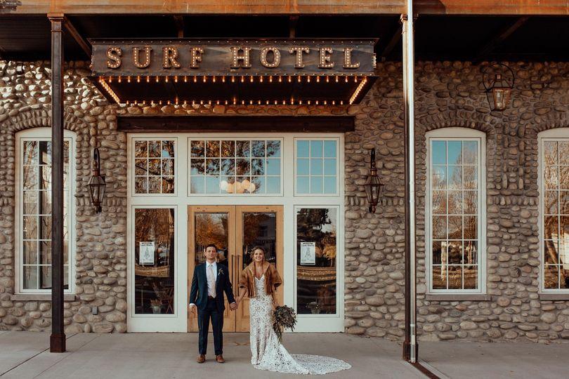 kfearless photo sterlingluke surf hotel wedding 99 51 1015876 157479545653947