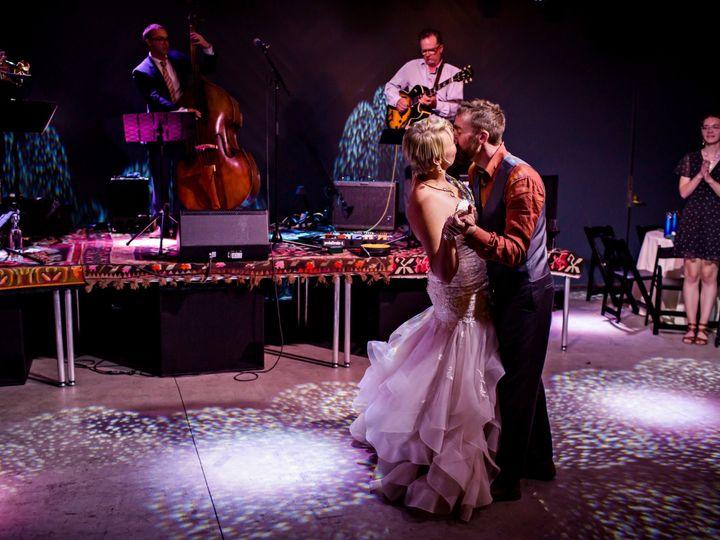 Tmx Autumn Twilight Photo Cammack 1083 51 1015876 157479525571816 Buena Vista, CO wedding venue