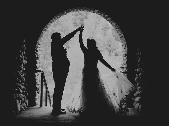 Tmx Brittany Renee Photo Rachaeldevinportraits 85 51 1015876 157479844075853 Buena Vista, CO wedding venue