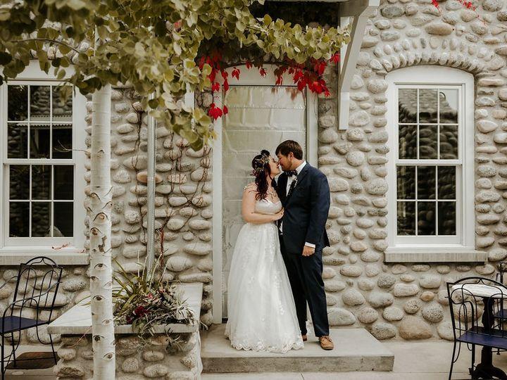 Tmx Brittany Renee Photo Rachaeldevinportraits 97 51 1015876 157479529854643 Buena Vista, CO wedding venue
