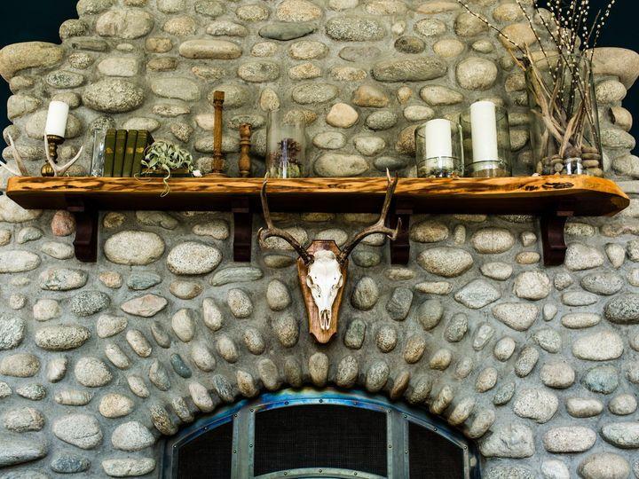 Tmx Hayley Allen Photo Smwedding 0003 749a2897 51 1015876 157479534999759 Buena Vista, CO wedding venue