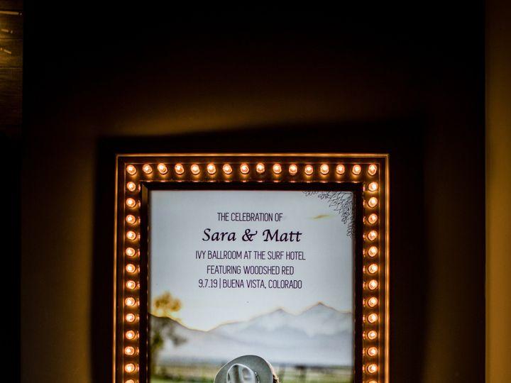 Tmx Hayley Allen Photo Smwedding 0190 Hal43370 51 1015876 157479533793574 Buena Vista, CO wedding venue