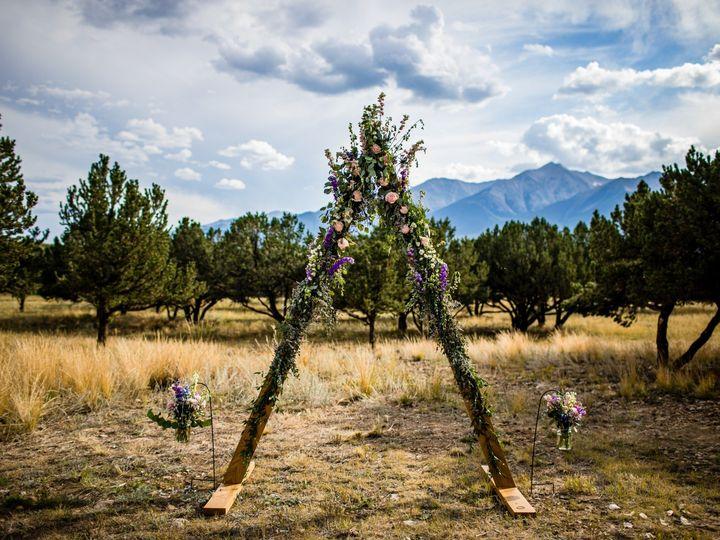 Tmx Hayley Allen Photo Smwedding 0244 Hal43694 51 1015876 157479536278049 Buena Vista, CO wedding venue