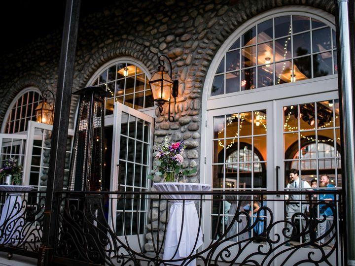 Tmx Hayley Allen Photo Smwedding 0835 Hal44444 51 1015876 157479540311425 Buena Vista, CO wedding venue