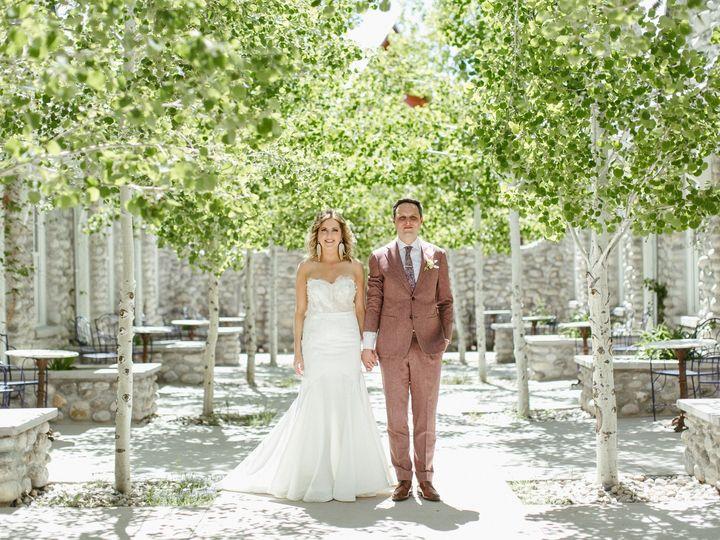 Tmx Jordan Katz Photo Lenaymark10 51 1015876 157479543172922 Buena Vista, CO wedding venue