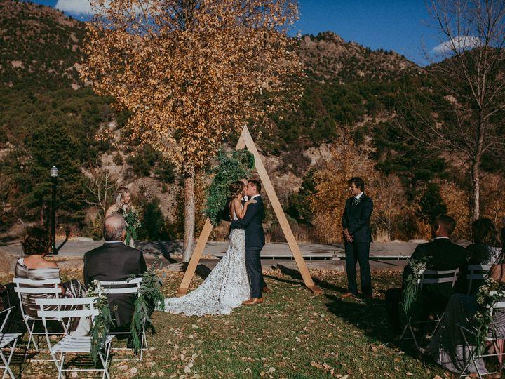 Tmx Kfearless Photo Sterlingluke Surf Hotel Wedding 42 51 1015876 157479544939140 Buena Vista, CO wedding venue