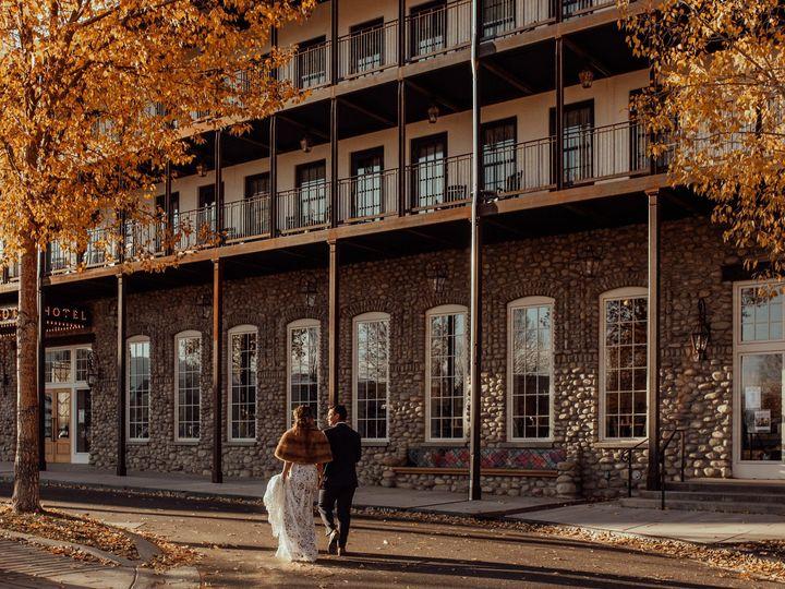 Tmx Kfearless Photo Sterlingluke Surf Hotel Wedding 97 51 1015876 157479541237140 Buena Vista, CO wedding venue