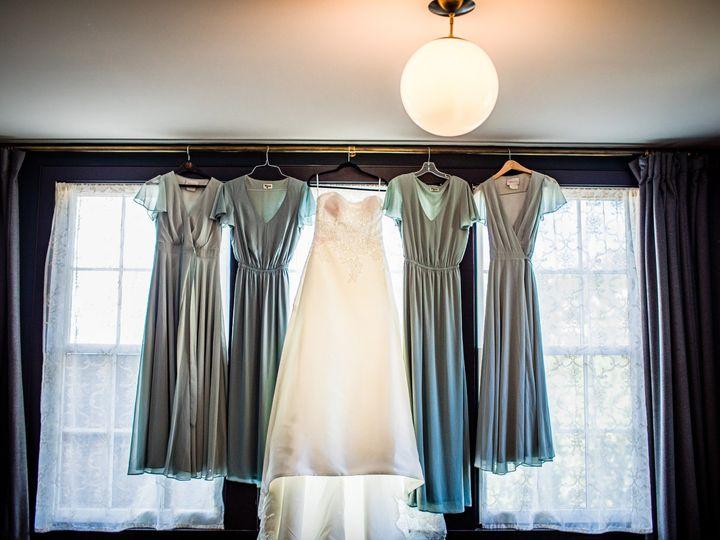 Tmx Lindsey Taylor Photo Ellietorrey Etc19 219 Jpg 51 1015876 157479547477378 Buena Vista, CO wedding venue