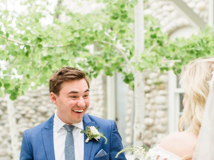 Tmx Lindsey Taylor Photo Ellietorrey Etc19 219 51 1015876 157479543977713 Buena Vista, CO wedding venue